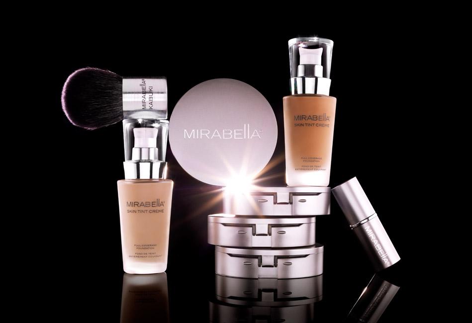 03_Mirabella-Cosmetic-Flare-Comp