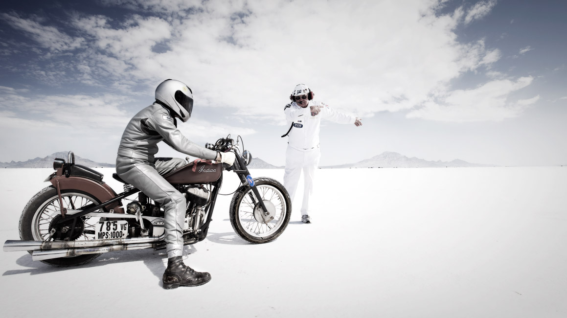 07_bonneville-salt-flats-speedweek