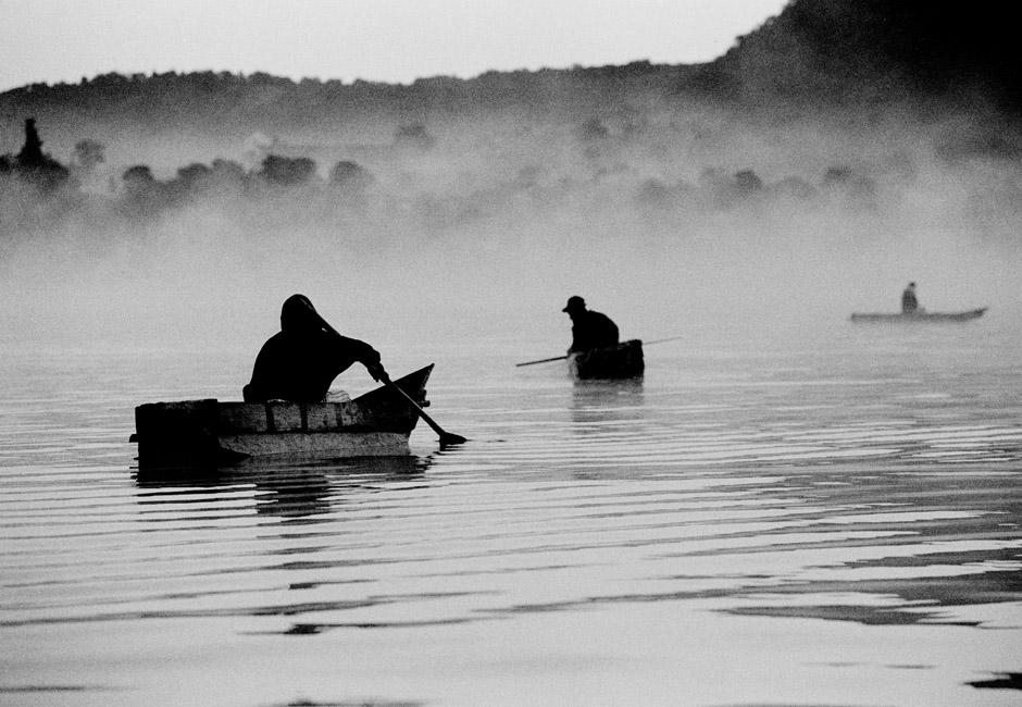 18_Guatemala_boat1a