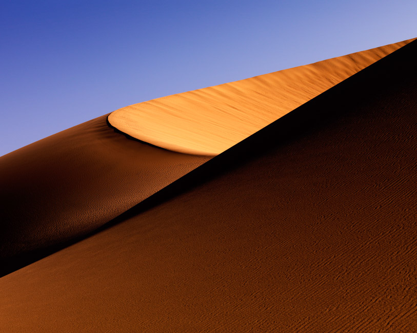 19_Dunes-1002