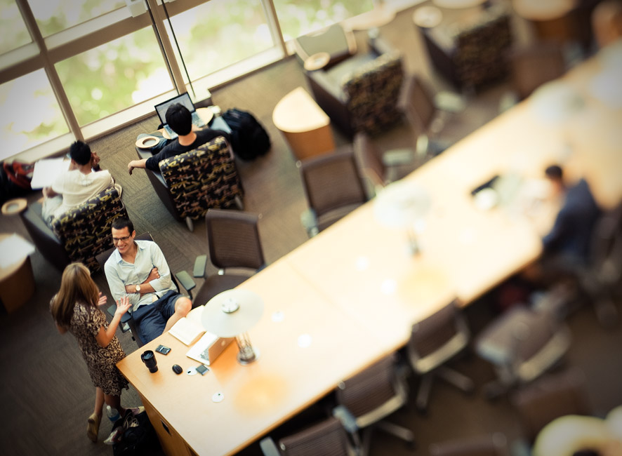 30_UCLA-New-Library-Candid