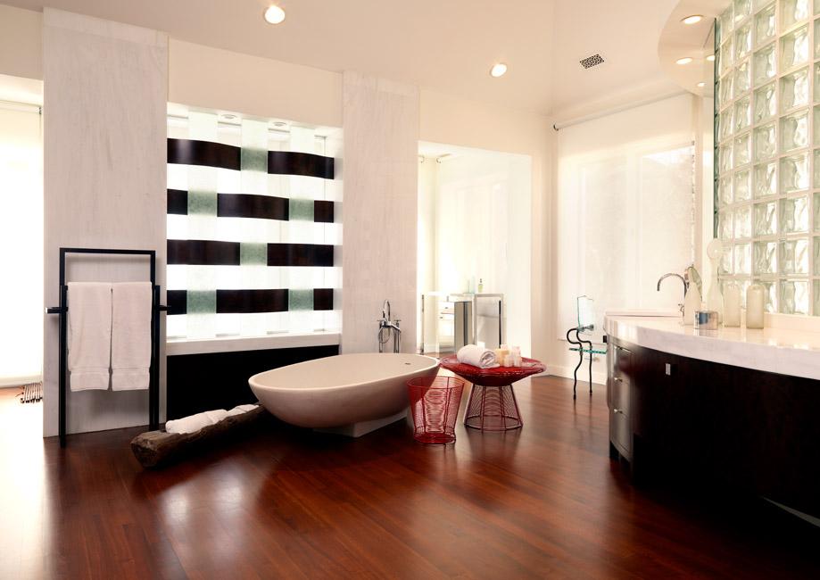 13_Bathroom-0646finalPrinted