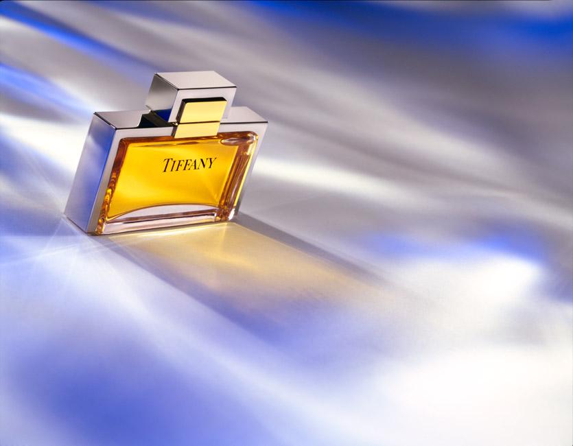 15_Tiffany-final