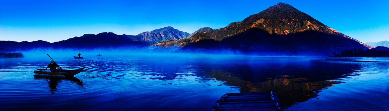 17_Lake-Atitlan-for-web