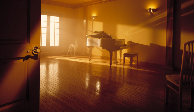 piano_room2